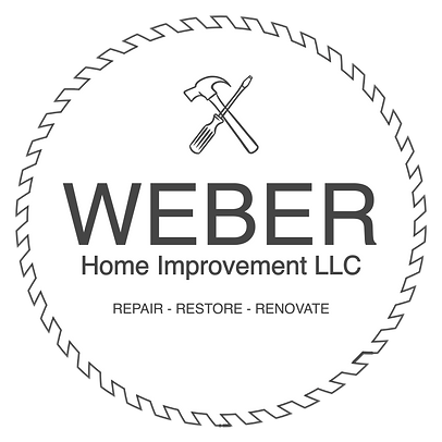 Weber Logo.png