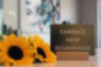 bloom-blossom-flora-915216.jpg
