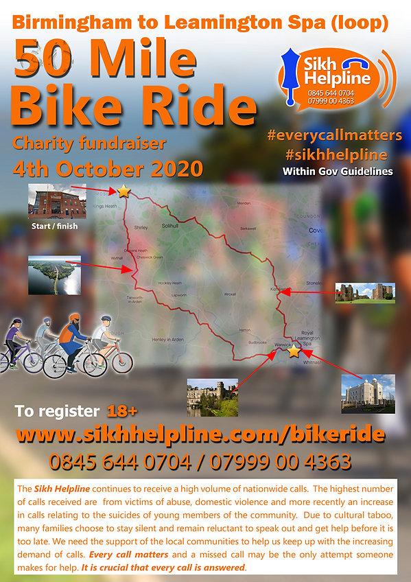 Sikh-Helpline-50mile-Bikeride-2020.jpg