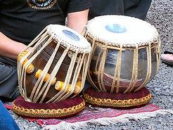 Tabla_drum-59fcb14fe258f800374a413c.jpg
