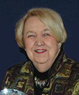 Board member Barbara Dankert.jpg