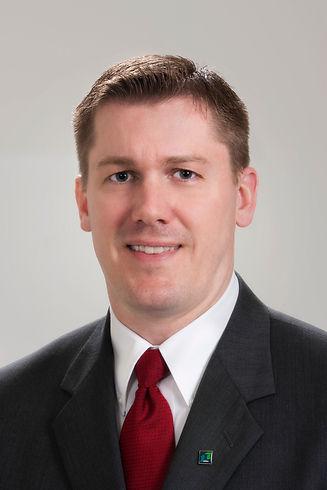 Board member  Ryan Liess.jpg