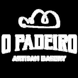 carimbos_padeiro-11_edited.png