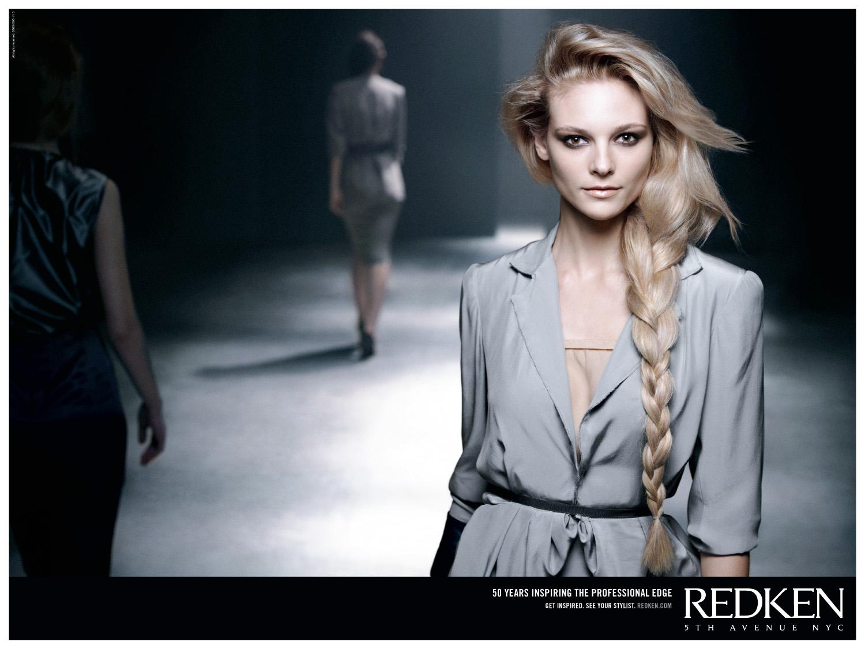 Redken - Addict Coiffure Toulouse