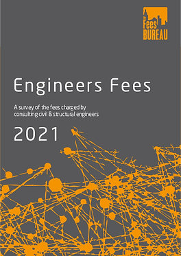 Engineers Fees