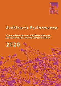 Architects Performance 20 CVR.jpg