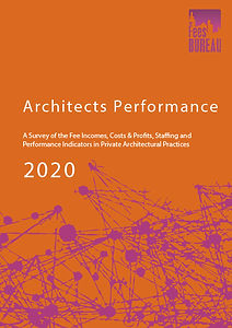 Architects Performance 20 CVR.jpg