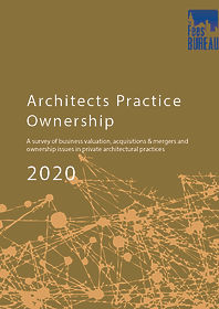 Architects Ownership 2020.jpg