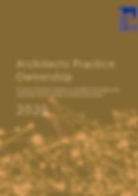 Architects Ownership 2020.jpg