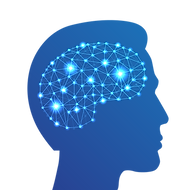 Brain icon-01.png
