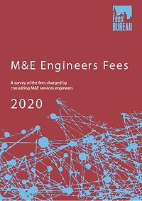 M&E 2020 CVR.jpg