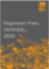 Engineers 2020 CVR.jpg