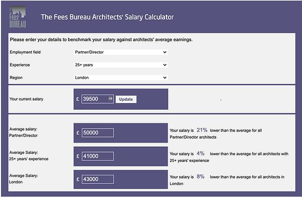 TFB Salary Calculator.png
