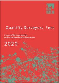QS 2020 CVR.jpg