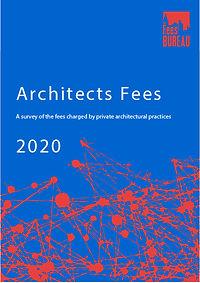 Architects Fees 2020 CVR.jpg