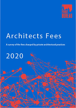 Architects Fees