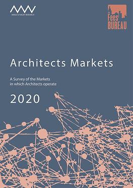Architects Markets 2020