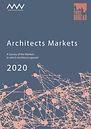 Architects Markets CVR2-01.jpg