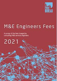 M&E Fees 21 CVR.jpg