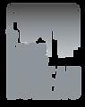 TFB grey logo no background-01.png