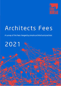 Architects Fees 21 CVR.jpg