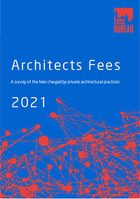 Architects Fees 21 CVR.jpg