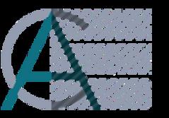 CLIENTS - ACE logo.png