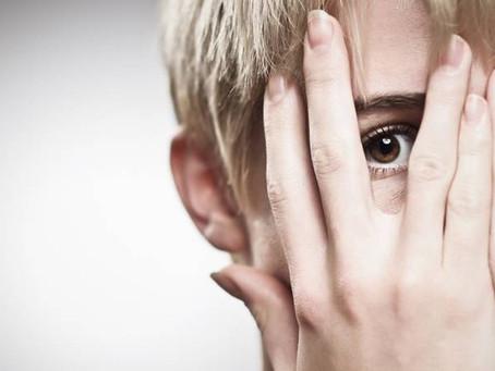 Como o medo de errar está afetando a sua carreira?