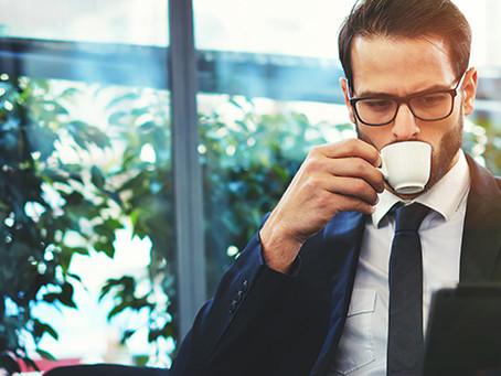 4 frases que um profissional de sucesso diz todos os dias
