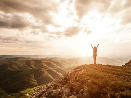 Conheça as 9 características das pessoas altamente resilientes.
