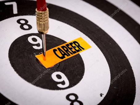 Saiba o momento certo de buscar um objetivo.
