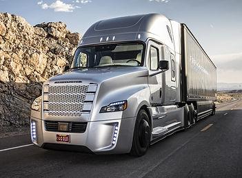Truck2.jpg