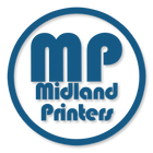 new_blue_logo.png