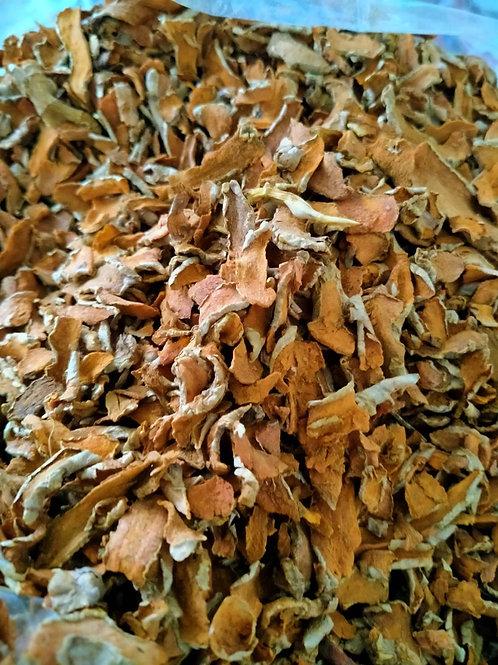 Turmeric slice 600g