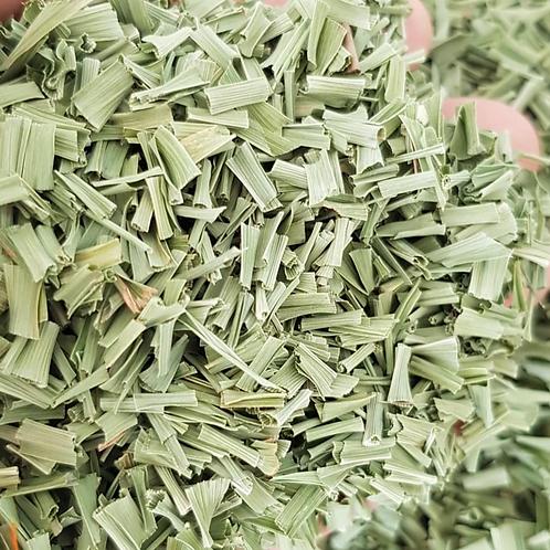 Lemongrass Tea 30g Set