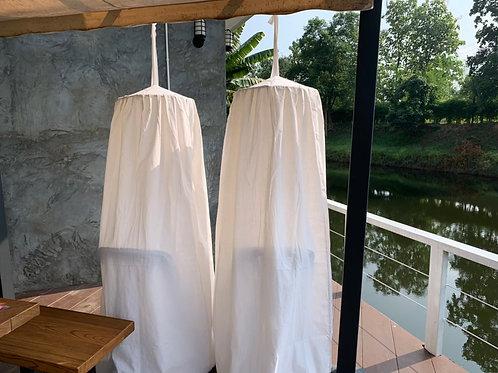 Herb Sauna Tent3