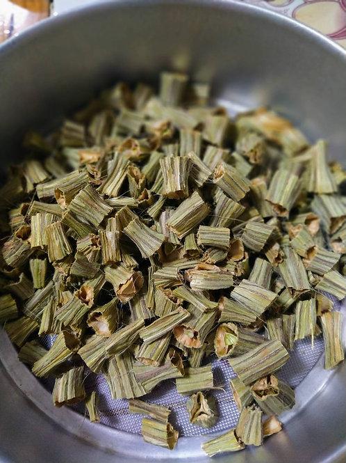 Moringa Tea 500g