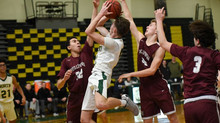 Phillipsburg boys basketball's county tourney run keeps rolling vs. North Hunterdon