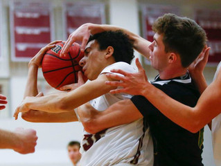 Phillipsburg boys basketball rings in new year with first win vs. North Hunterdon