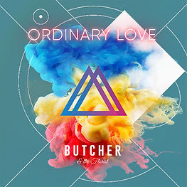 Ordinary Love Single Art copy 1500px.jpg