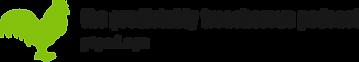 ptpod.xyz logo