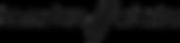 cropped-logo-tecnicamista-black.png