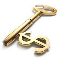Consultoria em Private Banking