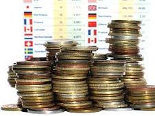 Consultoria em Trade Finance