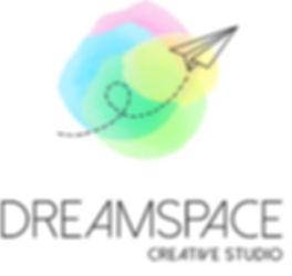 DREAMSPACE_logo.jpg