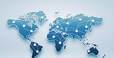 Consultoria em Mercado Externo