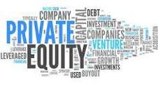 Consultoria em Private Equity