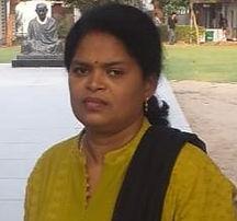Priyanka%20manjari_edited.jpg
