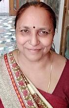 Kamla Singh Saksham.jpeg