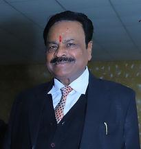 Radhe Shyam Gupta.jpg